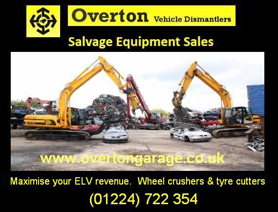 Overton y advert website.JPG